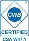 CWB-Certification-Mark-EN-W47_1-100