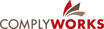 ComplyWorks_Logo_R-100