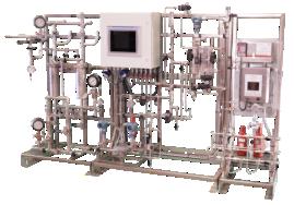 Process Control, Automation   Custom Process Controls   Engineering. Design. Integration   WaveControl.ca